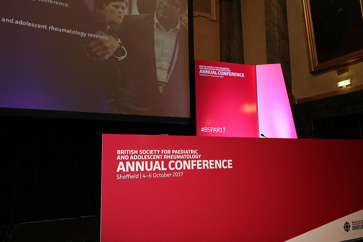 Conferences - CVC Event Services
