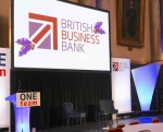 British Business Bank 2018